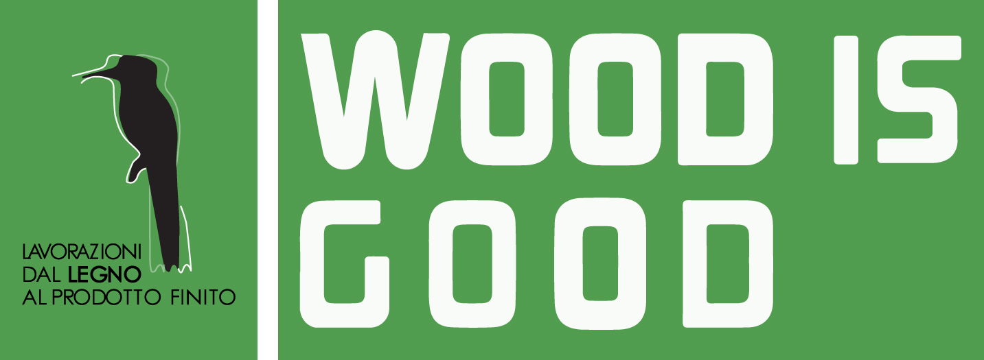 logo-sar&co-wood-is-good